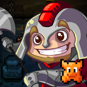 Heroes of Loot 2 v1.0.3 APK
