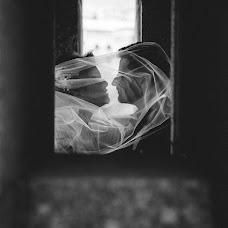 Свадебный фотограф Оксана Первомай (Pervomay). Фотография от 02.11.2017