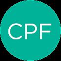 CPF e-Submit@mobile icon