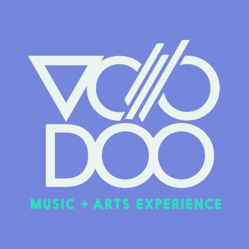 Voodoo Festival 音樂 App LOGO-硬是要APP