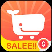 Shopintar - Cicilan Online Tanpa Kartu Kredit