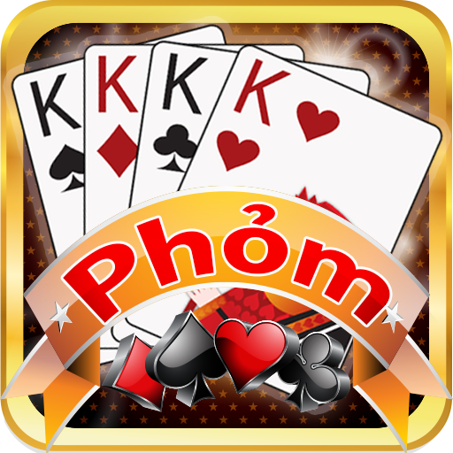 Phỏm Tư�.. file APK for Gaming PC/PS3/PS4 Smart TV