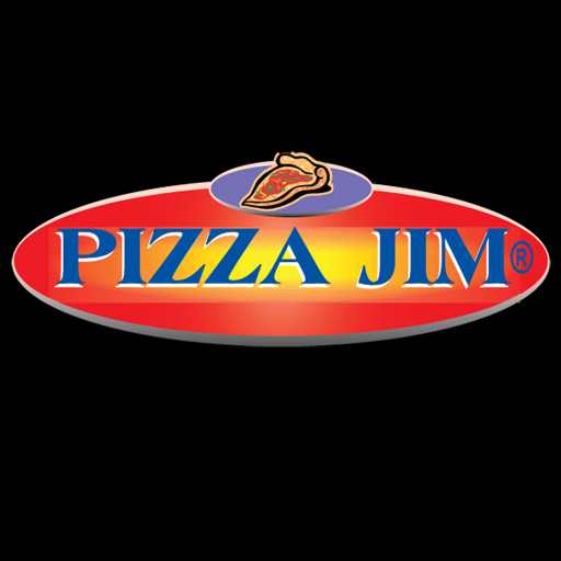 Pizza Jim Doncaster Apps On Google Play