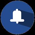 Buddy Notify (Online Notice Board) icon