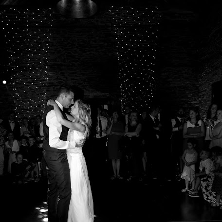 Wedding photographer David Orban (orban). Photo of 12.08.2017
