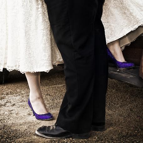 Wedding photographer Sarah Gascoine (gascoine). Photo of 12.11.2015