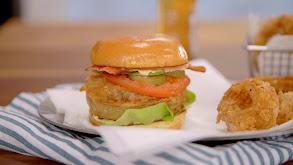 Burger Off thumbnail
