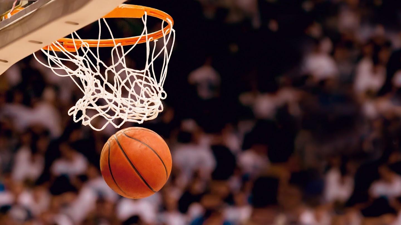 Watch NBA Draft HQ live