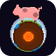 Download My Pig Is Big - Idle Farmer Clicker For PC Windows and Mac