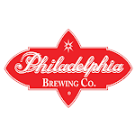 Logo of Philadelphia Commonwealth Cider