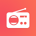 Radio Dab, Fm, Am, Italia - My Radio icon