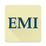 EMI Calculator