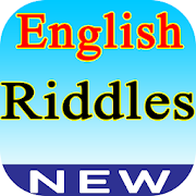 English Riddles With Answers Free Easy Puzzle New
