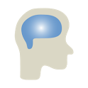 Critical Thinking Basic icon