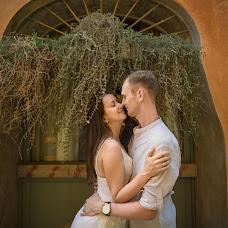Wedding photographer Elena Dzhundzhi (Elenagiungi). Photo of 07.07.2018