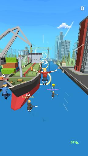 Swing Rider apkdebit screenshots 4