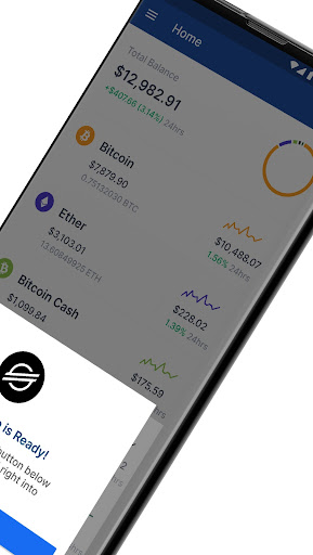 How to get bitcoin cash from blockchain wallet