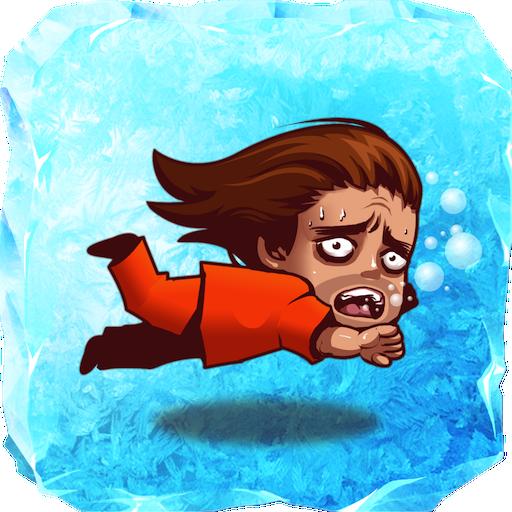 Under The Sea:Swim (game)