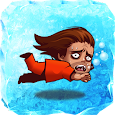 Under The Sea:Swim apk