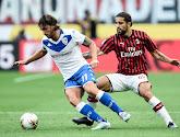 Officiel : Ricardo Rodriguez rejoint le Torino