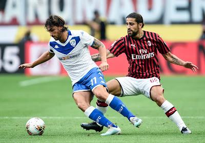 Officiel : Ricardo Rodriguez quitte définitivement l'AC Milan