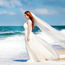 Wedding photographer Hüseyin Kara (huseyinkara). Photo of 07.07.2015