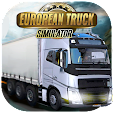 European Tr.. file APK for Gaming PC/PS3/PS4 Smart TV
