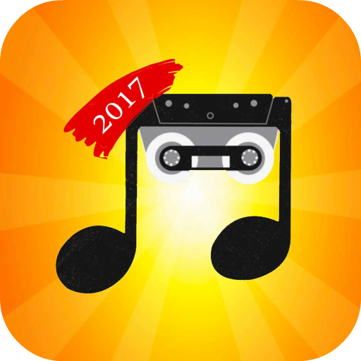 Tips GO Music Guide Free Music , Equalizer 2.1 screenshots 1