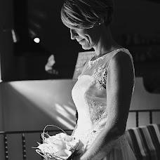 Fotógrafo de bodas Miguel angel López (focusfoto). Foto del 23.04.2017