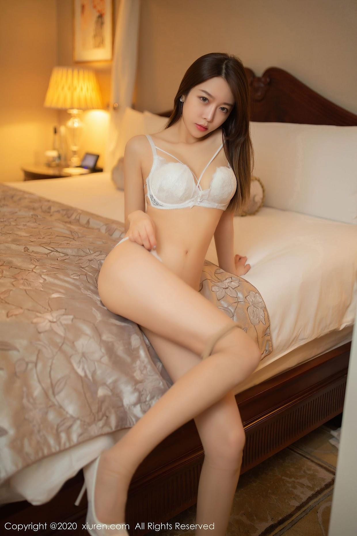 Xiuren 2356 Sally