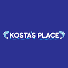 Kosta's Place Download on Windows