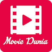 Movie Dunia - Your Movie Guide