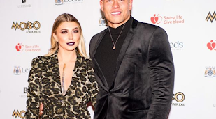 Olivia Buckland to turn into 'bridezilla'