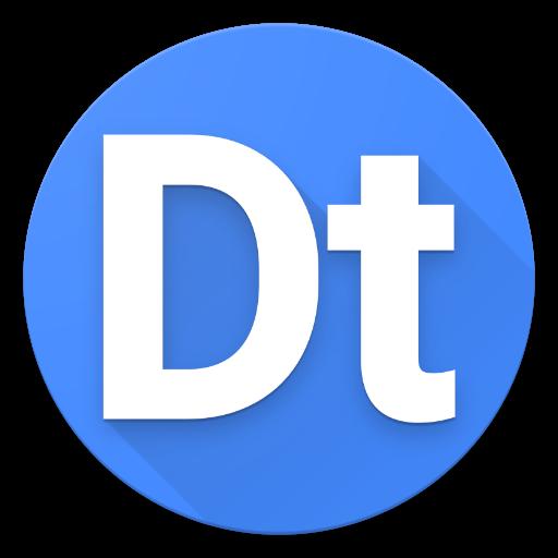 Drill Tracker