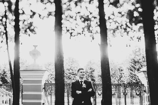Wedding photographer Slava Semenov (ctapocta). Photo of 16.12.2012