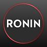 com.dji.ronin