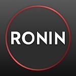 DJI Ronin 1.1.7