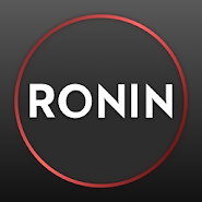 DJI Ronin 1 1 4 latest apk download for Android • ApkClean
