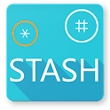 Stash icon