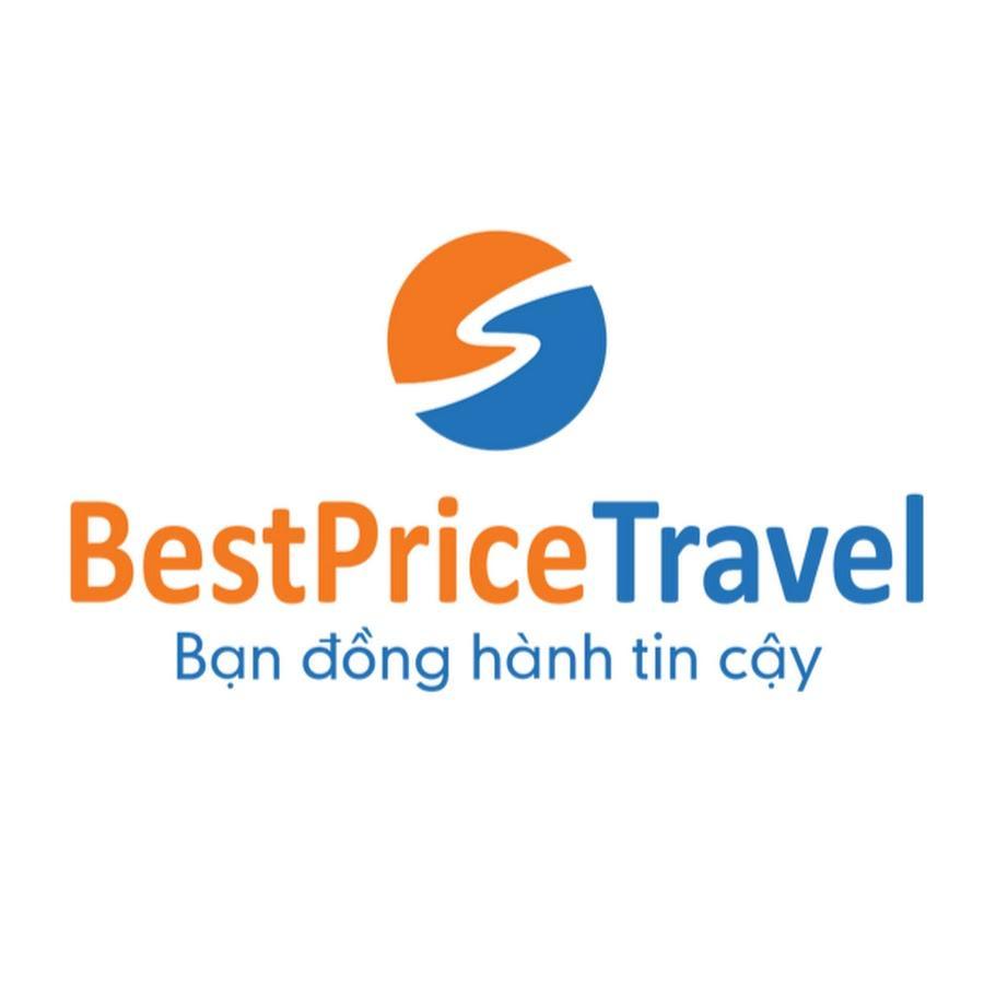 Tư vấn kinh nghiệm đi Vinpearl Land và Safari Phú Quốc với BestPrice