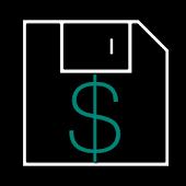 Save My Money! - Your moneybox