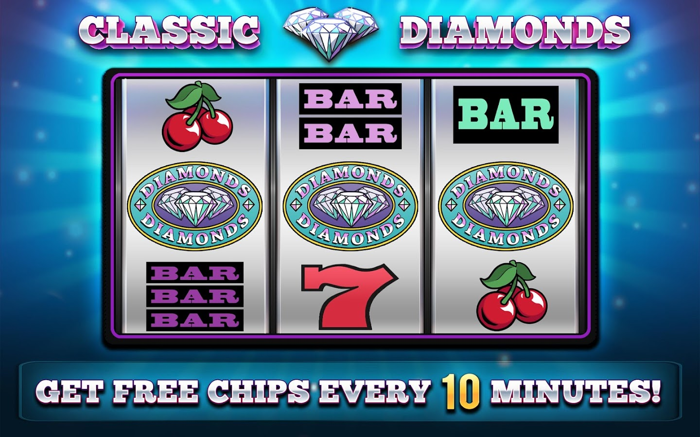 free casino games download play offline