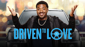 Driven to Love thumbnail