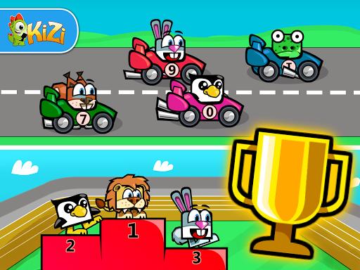 Pet Olympics - World Champion