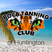 Boca Tanning of Huntington