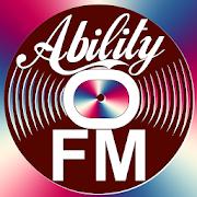Ability OFM Radio, Ghana Radio Stations, Ghana TV