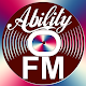 Download Ability OFM Radio, Ghana Radio Stations, Ghana TV For PC Windows and Mac