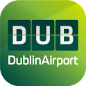 Dublin Airport (Official) icon