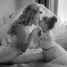 Wedding photographer Tamara Tamariko (ByTamariko). Photo of 12.01.2018