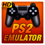Free HD PS2 Emulator - Android Emulator For PS2 7600111XX
